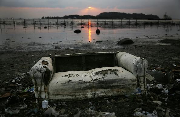 ソファ「Rio De Janeiro Prepares For 2016 Summer Olympics」:写真・画像(12)[壁紙.com]