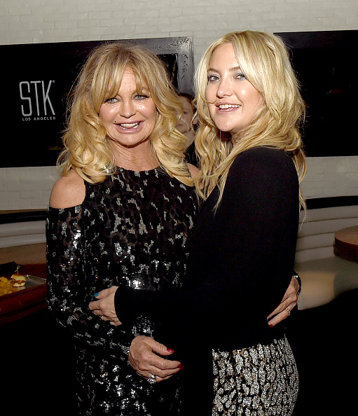 """Snatched - 2017 Film「Premiere Of 20th Century Fox's """"Snatched"""" - After Party」:写真・画像(4)[壁紙.com]"""