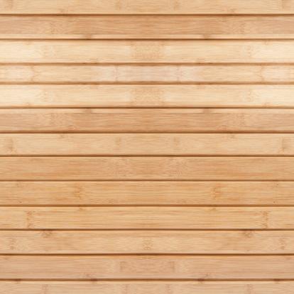 Bamboo - Material「Bamboo floor (XXXL)」:スマホ壁紙(5)