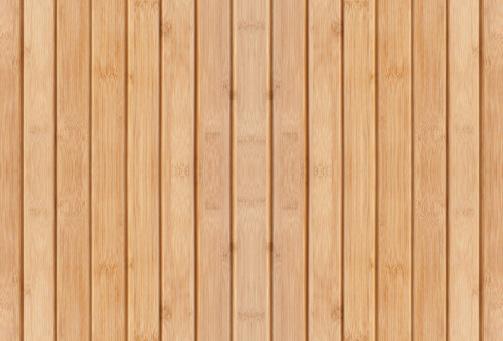 Wood grain「Bamboo floor texture background」:スマホ壁紙(17)