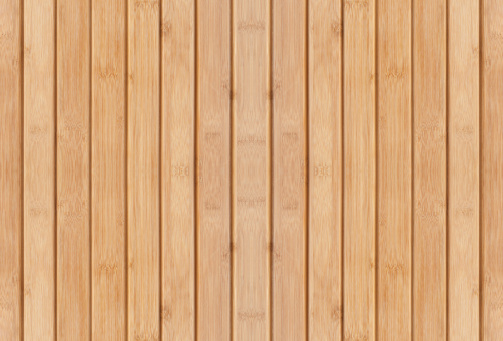 Plank - Timber「Bamboo floor texture background」:スマホ壁紙(19)
