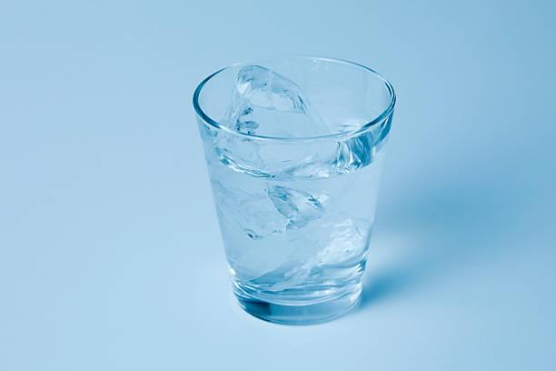 Glass of Water:スマホ壁紙(壁紙.com)