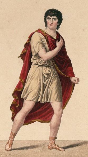 Josephの写真・画像 検索結果 [2...