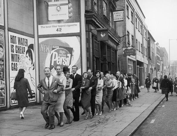 Hammersmith「Finnjenka Dancers」:写真・画像(15)[壁紙.com]