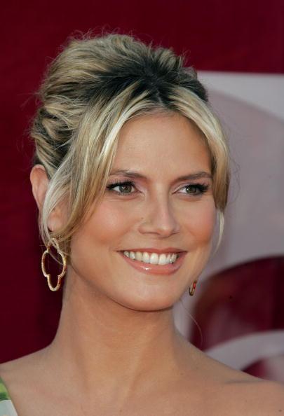 2005「57th Annual Emmy Awards - Arrivals」:写真・画像(16)[壁紙.com]