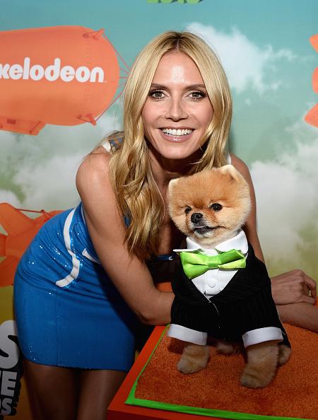 キッズ・チョイス・アワード「Nickelodeon's 2016 Kids' Choice Awards - Red Carpet」:写真・画像(14)[壁紙.com]