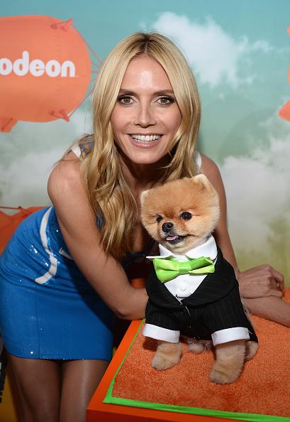キッズ・チョイス・アワード「Nickelodeon's 2016 Kids' Choice Awards - Red Carpet」:写真・画像(10)[壁紙.com]