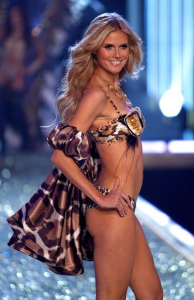Privacy「2007 Victoria's Secret Fashion Show」:写真・画像(13)[壁紙.com]