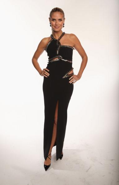 High Heels「39th Annual People's Choice Awards - Portraits」:写真・画像(19)[壁紙.com]
