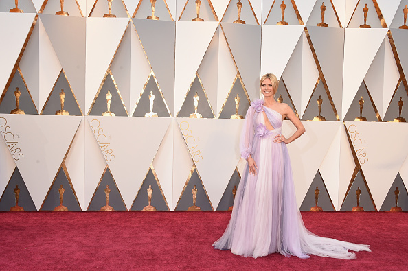 Arrival「88th Annual Academy Awards - Arrivals」:写真・画像(9)[壁紙.com]