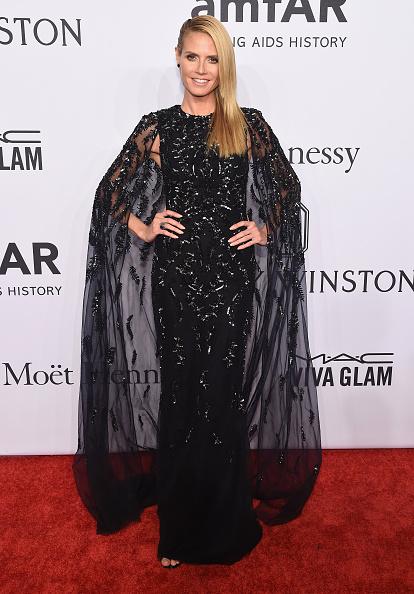 Gala「2016 amfAR New York Gala - Arrivals」:写真・画像(19)[壁紙.com]