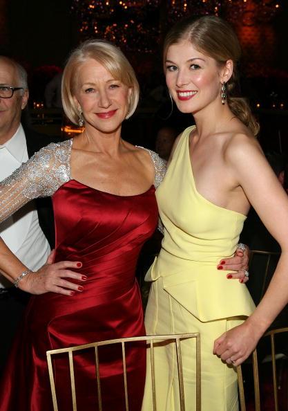 Crockery「80th Annual Academy Awards - Governor's Ball」:写真・画像(5)[壁紙.com]