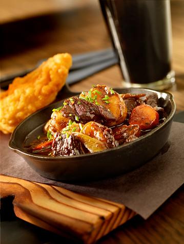 Biscuit「Beef Stew」:スマホ壁紙(4)
