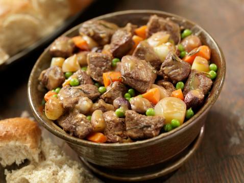 Biscuit「Beef Stew」:スマホ壁紙(11)