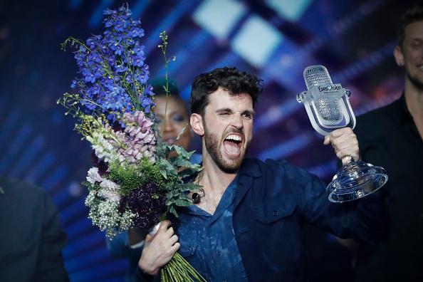 Eurovision Song Contest「Eurovision Song Contest 2019 - Grand Final」:写真・画像(11)[壁紙.com]
