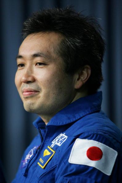 Japan Aerospace Exploration Agency「Space Shuttle Endeavour Returns To Kennedy Space Center」:写真・画像(4)[壁紙.com]