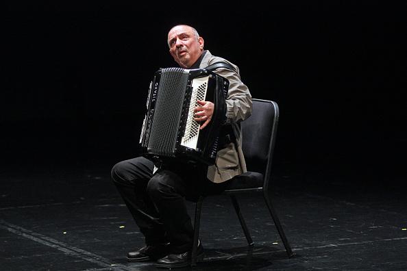 Accordion - Instrument「William Schimmel」:写真・画像(1)[壁紙.com]