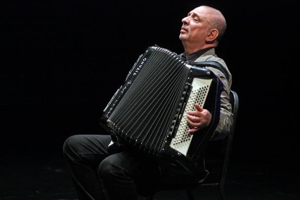Accordion - Instrument「William Schimmel」:写真・画像(0)[壁紙.com]