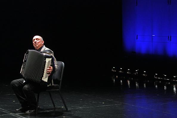 Accordion - Instrument「William Schimmel」:写真・画像(18)[壁紙.com]