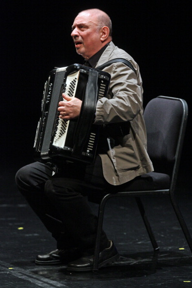 Accordion - Instrument「William Schimmel」:写真・画像(8)[壁紙.com]