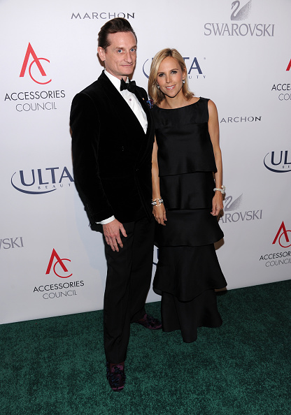 Dimitrios Kambouris「17th Annual Accessories Council ACE Awards At Cipriani 42nd  Street - Arrivals」:写真・画像(18)[壁紙.com]