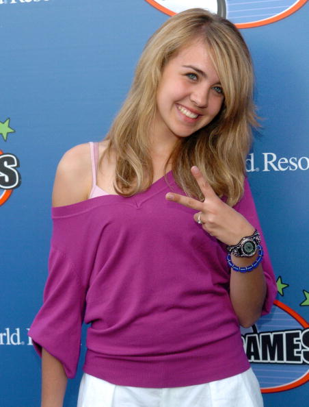 Epcot「Disney Channel Games 2007 - All Star Party」:写真・画像(15)[壁紙.com]