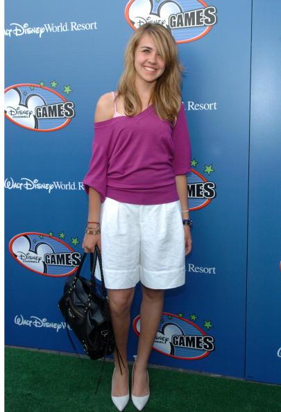 Epcot「Disney Channel Games 2007 - All Star Party」:写真・画像(10)[壁紙.com]