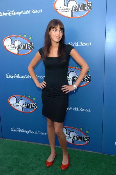 Epcot「Disney Channel Games 2007 - All Star Party」:写真・画像(4)[壁紙.com]