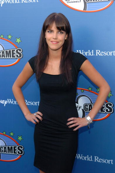 Orlando - Florida「Disney Channel Games 2007 - All Star Party」:写真・画像(2)[壁紙.com]