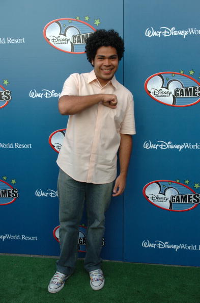 Epcot「Disney Channel Games 2007 - All Star Party」:写真・画像(0)[壁紙.com]
