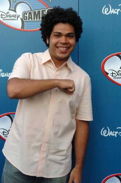 Epcot「Disney Channel Games 2007 - All Star Party」:写真・画像(16)[壁紙.com]