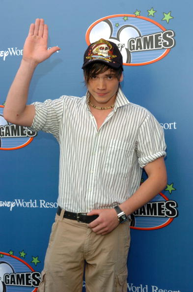 Epcot「Disney Channel Games 2007 - All Star Party」:写真・画像(4)[壁紙.com]