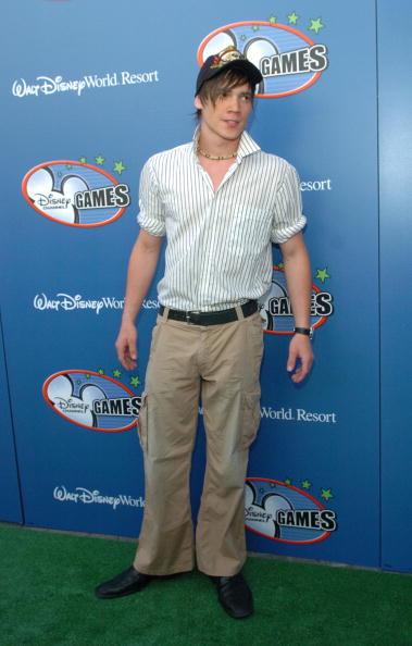 Epcot「Disney Channel Games 2007 - All Star Party」:写真・画像(12)[壁紙.com]