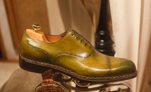 Shoe Store「men dress shoe」:スマホ壁紙(6)