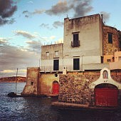 Ischia Island壁紙の画像(壁紙.com)