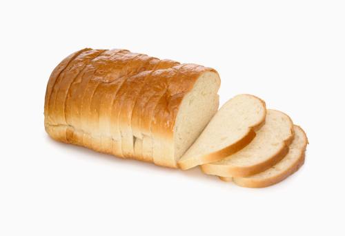 Loaf of Bread「Loaf of sourdough bread」:スマホ壁紙(11)