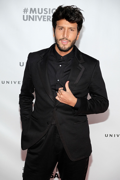 Sebastián Yatra「Universal Music Group Hosts 2020 Grammy After Party」:写真・画像(13)[壁紙.com]