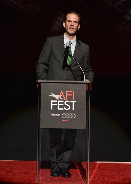 "TCL Chinese Theatre「AFI FEST 2013 Presented By Audi Premiere Of ""Lone Survivor"" - Arrivals」:写真・画像(13)[壁紙.com]"