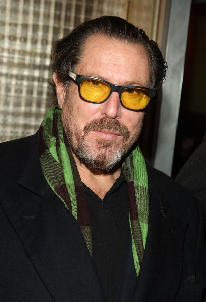 "Stephen Lovekin「The Cinema Society & Entertainment Weekly Host ""The Wrestler"" Party」:写真・画像(18)[壁紙.com]"