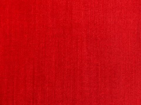 赤「レッドの天然リネン」:スマホ壁紙(12)