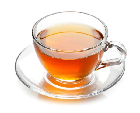 Tea「Cup of tea」:スマホ壁紙(2)
