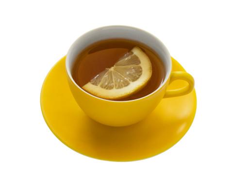 Tea Room「Cup of tea」:スマホ壁紙(5)