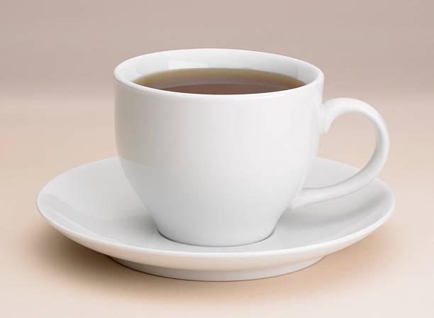 Cup of tea:スマホ壁紙(壁紙.com)