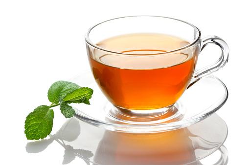 Tea「紅茶」:スマホ壁紙(3)