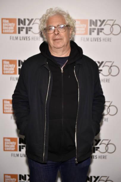 56th New York Film Festival - 'Dream Of A City / Carmine Street Guitars':ニュース(壁紙.com)