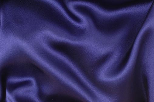 Sensuality「Fabric」:スマホ壁紙(4)