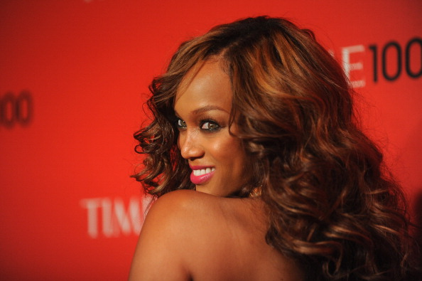 One Person「TIME 100 Gala, TIME'S 100 Most Influential People In The World - Red Carpet」:写真・画像(17)[壁紙.com]