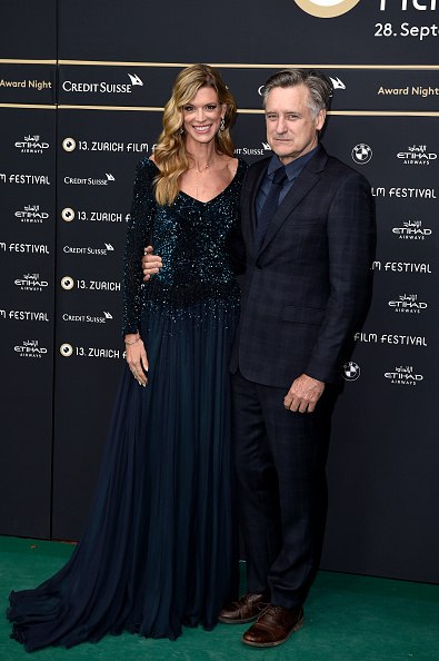Black Suit「Award Night Arrivals - 13th Zurich Film Festival」:写真・画像(17)[壁紙.com]
