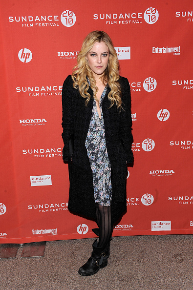 "The Runaways - 2010 Film「2010 Sundance Film Festival - ""The Runaways"" Premiere」:写真・画像(18)[壁紙.com]"