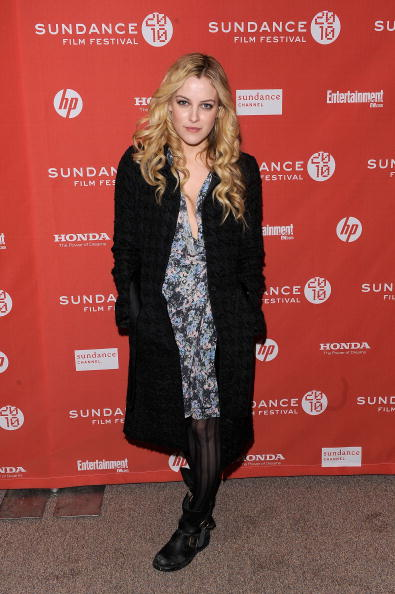 "The Runaways - 2010 Film「2010 Sundance Film Festival - ""The Runaways"" Premiere」:写真・画像(9)[壁紙.com]"